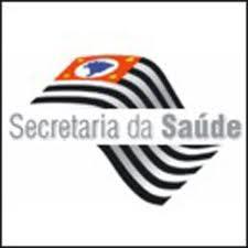 secretaria-da-saude