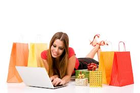 sites-compra