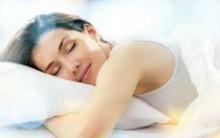 Como Ter um Sono Tranquilo  e Melhor – Dicas