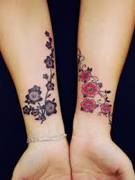 tatuagem-antebraço1