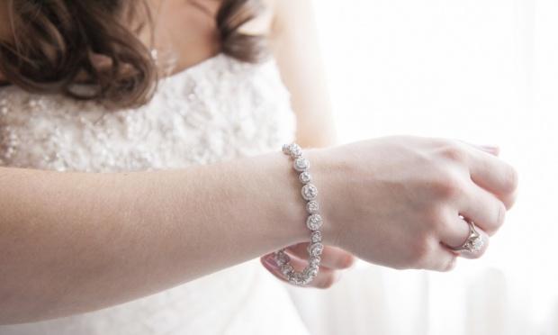 tradicoes-do-casamento-something-borrowed