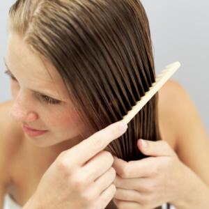 tratar-calvicie-feminina