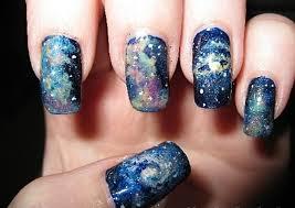 unha-decorada-galaxia