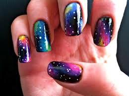 unha-galaxi7