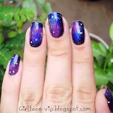unha-galaxia-3