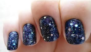 unhas-galaxia