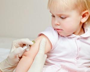 Vacinas Que Todas Criança Deve Tomar – Quais São