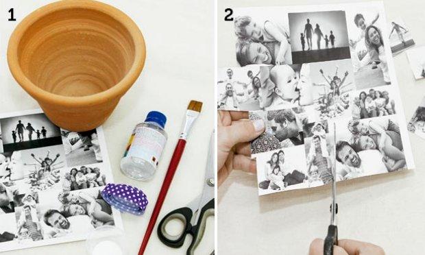 vaso-de-fotos-passos-1-e-2