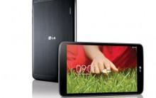 Novo Tablet LG GPad 8.3 – Especificações, Preços e Onde Comprar
