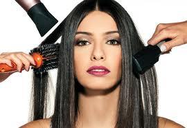 arrumar-cabelo