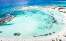 Ilhas Românticas e Concorridas Para Lua de Mel – Pacote de Viagens