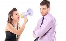 Quais São as Atitudes das Mulheres Que Irritam os Homens – Dicas
