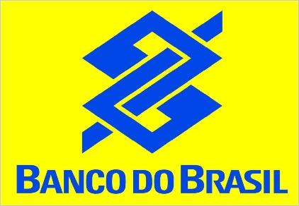 Inscrições Concurso Banco do Brasil 2014 – Informações e Como Participar