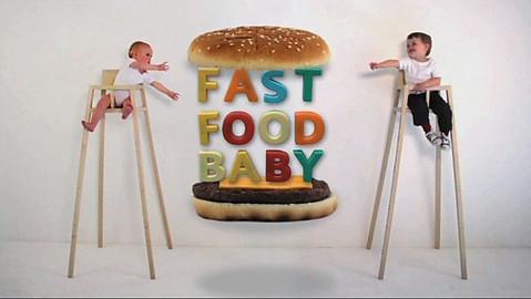 bebe-fast-food
