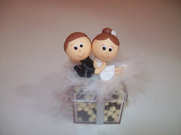 biscuit-lembrancinha-casamento