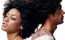 Tendência Cabelo Black Power – Dicas de Cuidados