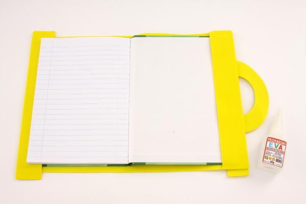 caderno-minion-passo2