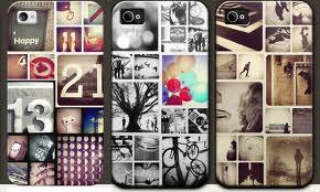 Capas de Celulares Personalizadas Com Fotos Pessoais – Como Adquirir
