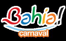 Atrações Carnaval Salvador 2014 – Programação e Ingressos