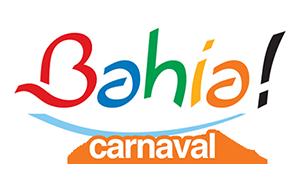carnaval-SALVADOR_2014
