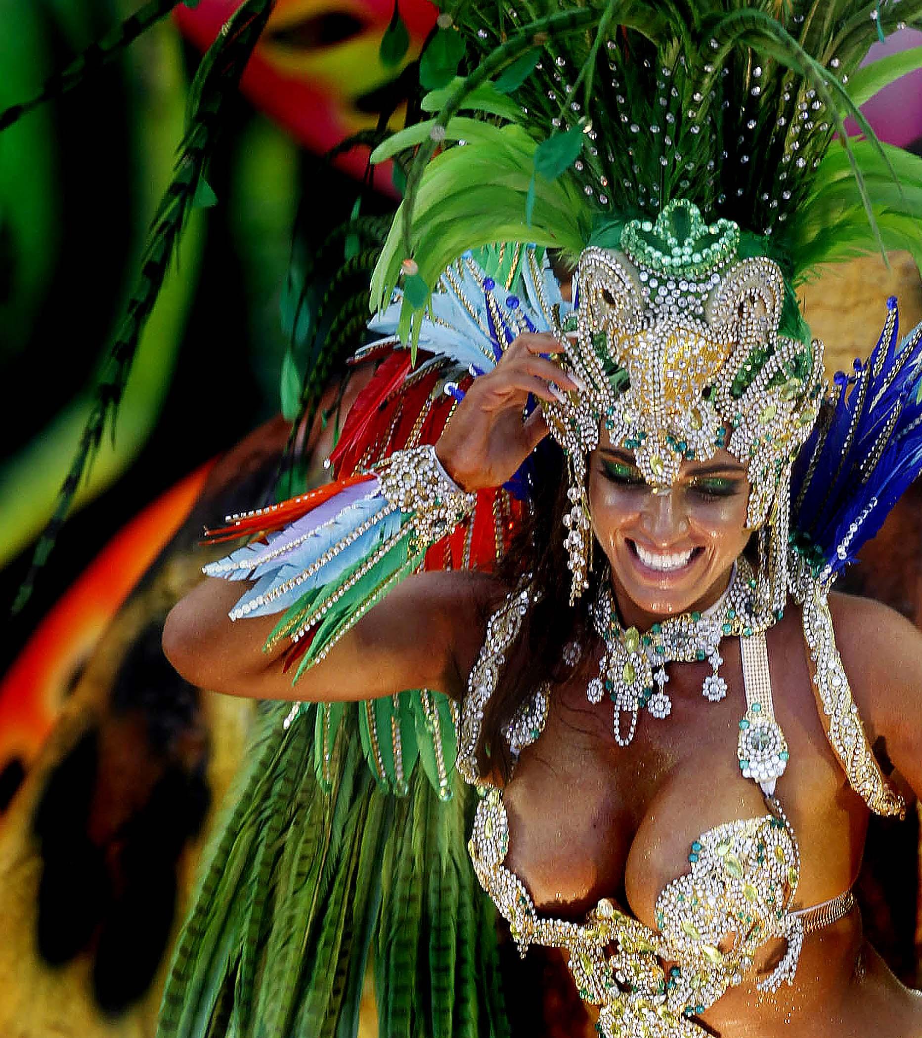 As Melhores Cidades Para Pular Carnaval - Dicas