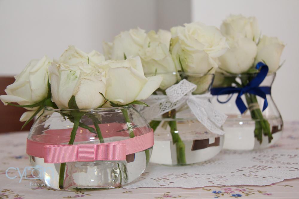 casamento-economico-decoracao-flores