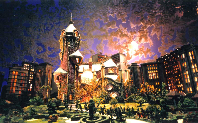 castelo-exposicao