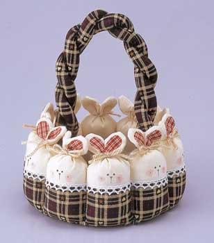 cesta-coelhinho-tecido
