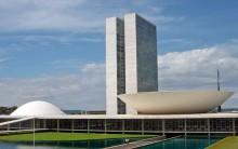 Concurso Público Câmara dos Deputados 2014 – Informações e Como Se Inscrever