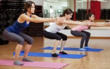 Exercícios Físicos Que Serão Tendência em 2014 – Dicas