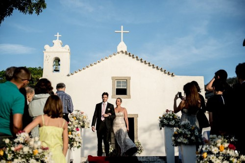 decoracao-casamento-simples