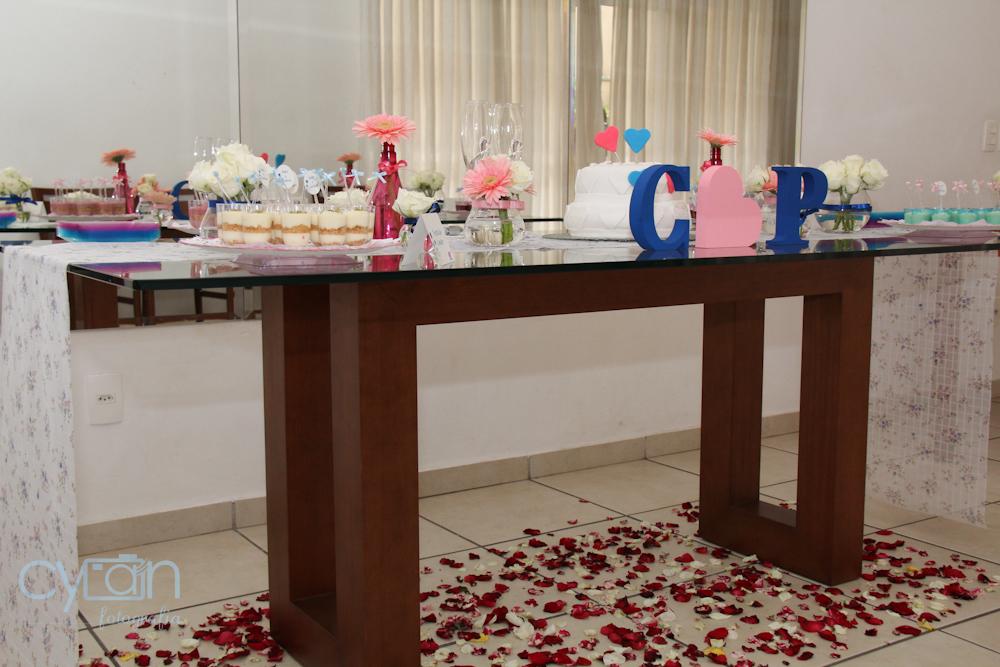 decoracao-simples-casamento