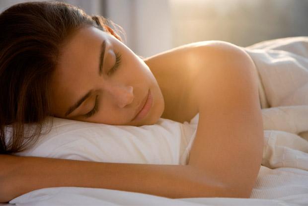 dormir-bem-calor