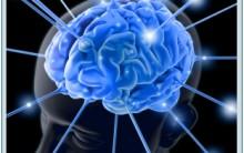 Esclerose Múltipla – Sintomas, Causas e Tratamento