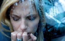 Como Fazer Para Amenizar Náusea em Viagem – Dicas