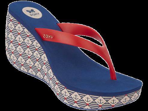 Nova Coleção Zaxy Verão 2014 – Modelos e Onde Comprar