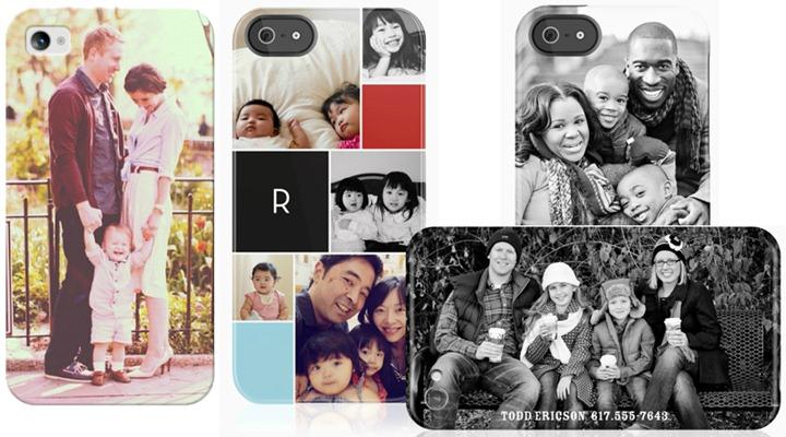 fotos-capas-celular
