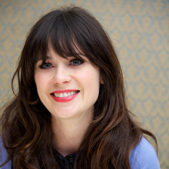 franja-zooey-deschanel