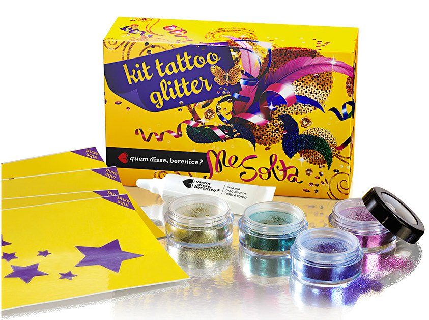 kit-tattoo-me-solta