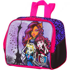 lancheira-monster-high