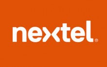 Como Usar Chip Nextel 3G – Vantagens, Preço e Onde Comprar