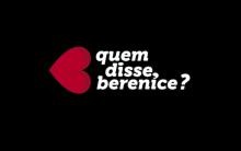 Coleção Especial Carnaval Me Solta da Quem Disse, Berenice? – Fotos, Produtos e Onde Comprar