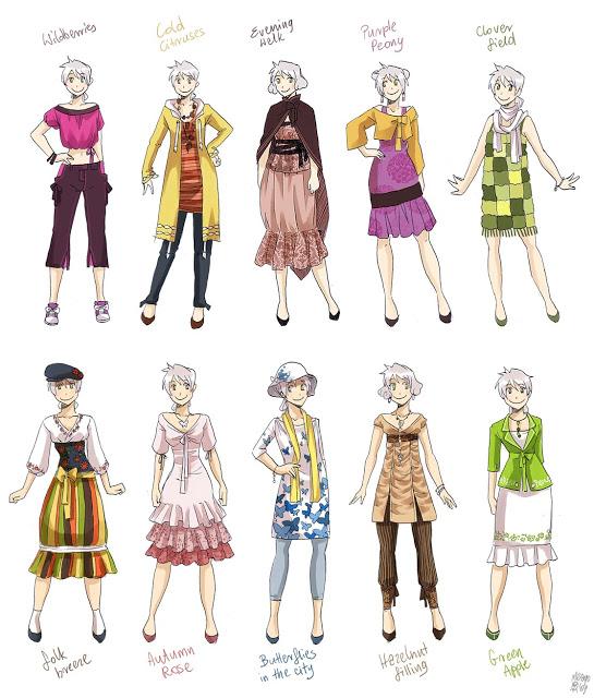 manga-como-desenhar-roupas