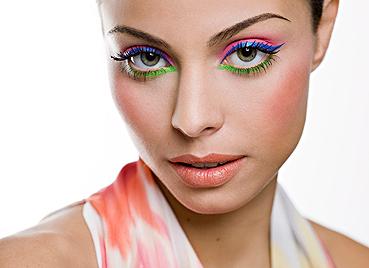 Dicas e Truques Para a Maquiagem Durar Mais no Carnaval – Como Fazer