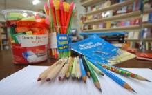 Como Fazer Economia Na Compra do Material Escolar – Dicas