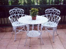 mesa-jardim-branca
