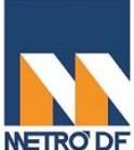 Concurso Público Metrô DF 2014 – Vagas e Inscrição