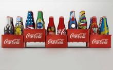 Promoção Coca Cola Minigarrafinhas de Todo Mundo – Como Participar e Fazer a Troca