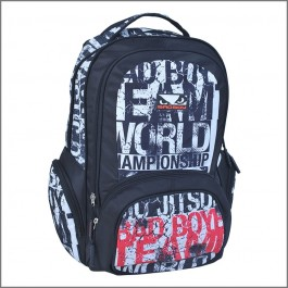 mochila-bad-boy-estampada