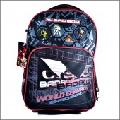 mochila-bad-boy-infantil